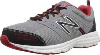 New Balance Men's 430 V1 Running Shoe