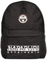 Napapijri Happy Day Back Pack Black NOYGX8041