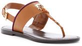 Tommy Hilfiger Deara Slingback T-Strap Sandal