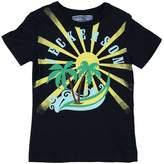 Jeckerson T-shirts - Item 12060269
