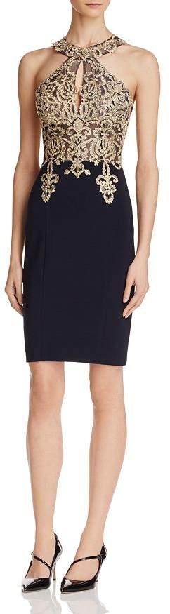 a76fd5db475e7 Dress Avery - ShopStyle