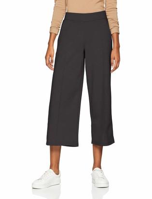 Ichi Women's Kate Wide PA Trouser