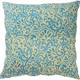 Waverly Do The Twist 2-Pack Decorative Pillow Set