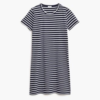 J.Crew Short-sleeve T-shirt dress
