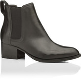 Rag & Bone Walker Ankle Boot