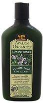 Avalon Conditioner, Volumizing Rosemary, 11 Ounce