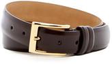 Cole Haan Webster Leather Belt