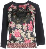 Vdp Club T-shirts - Item 12083161