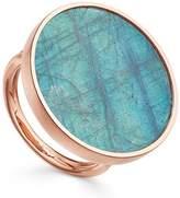 Astley Clarke Labradorite Jupiter Ring