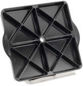 Nordicware Mini Scone and Biscuit Pan