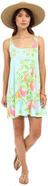 Lilly Pulitzer Carmel Dress