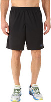 New Balance Novelty Knit Shorts