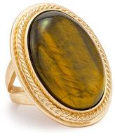 Chico's Maude Ring