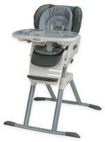 Graco Swivi SeatTM High Chair in SolarTM