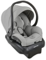 Maxi-Cosi Mico 30 Infant Car Seat in Grey Gravel