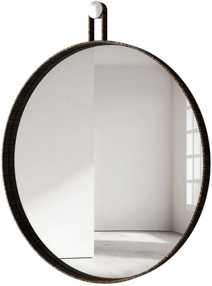 Modloft Foster 35In Mirror