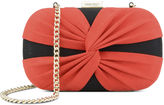 Nine West Anisia Clutch
