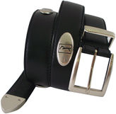 PGA Tour TOUR Top Grain Leather Belt
