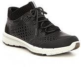 Ecco Women's Intrinsic TR Midcut Sneakers