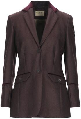 JAMES PURDEY & SONS Suit jackets