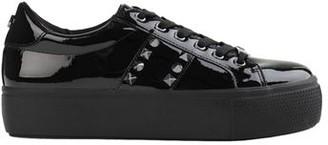 Steve Madden Low-tops & sneakers