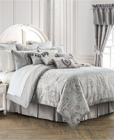 Waterford Whitney Queen Comforter Set