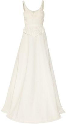 Sophia Kokosalaki Long dresses