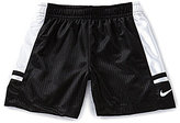 Nike Baby Boys 12-24 Months Franchise Short