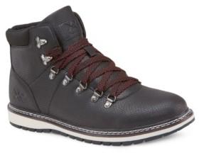 X-Ray Men's Onyx Boot Men's Shoes