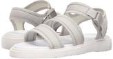 Dr. Martens Effra Tech 2-Strap Sandal