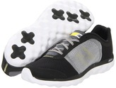 New Balance WW895 (Black) - Footwear