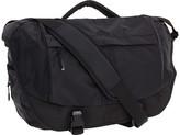 adidas Tourney Messenger Bag