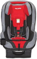 Recaro Roadster Convertible Car Seat in Redd