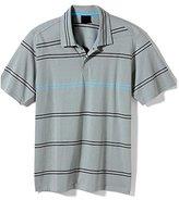 Oakley Men's Sailor Stripe Polo