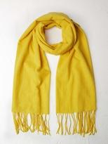 White Stuff Philippa midweight scarf