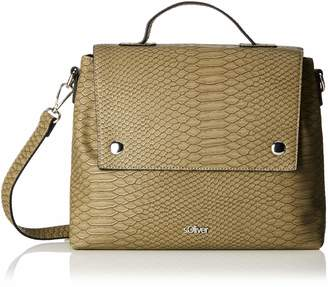 S'Oliver Women's 39.903.94.4022 Shoulder Bag