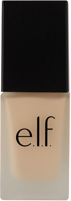 e.l.f. Cosmetics E.L.F. Flawless Finish Foundation 20Ml Light Ivory (Fair With Golden Undertones)