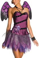 Rubie's Costume Co Heavenly Body Costume - Women