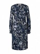 Thumbnail for your product : Tom Tailor Women's 1024820 Feminine Dress
