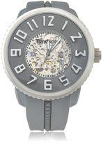 Tendence Skeleton Watch