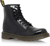 Dr. Martens Infants Brooklee