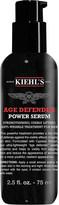 Kiehl's Kiehls Age Defender Power Serum 75ml