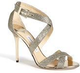 Jimmy Choo Women's 'Lottie' Sandal