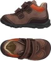 Primigi Low-tops & sneakers - Item 11319652