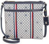 Tommy Hilfiger Julia Small Crossbody