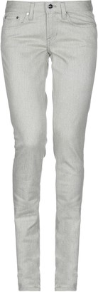 Ralph Lauren Black Label Denim pants - Item 42757540XF