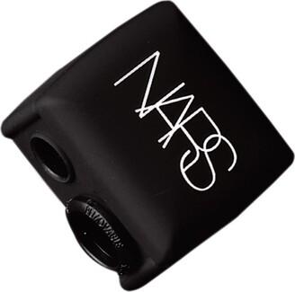 NARS Pencil Sharpener - Colour Black