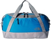 The North Face Apex Gym Duffel Bag - Small Duffel Bags