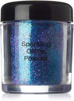 NYX Glitter On The Go - Luxurious Lavender