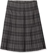 Trutex Girl's Snr Tartan Kilt Skirt